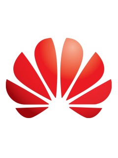 Huawei shipped 108 million smartphones in 2015, ranks third in global market share