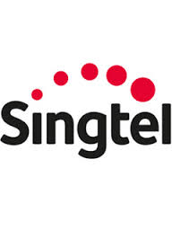 Singtel to offer up to nine months complimentary Netflix subscription