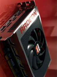 AMD is slashing the price of its Radeon Nano graphics card by a huge discount!