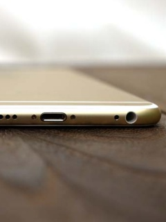 Apple iPhone 7 to use wireless and Lightning earphones instead of 3.5mm port?