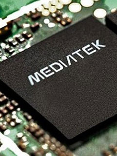 MediaTek debuts new wearables chip that can provide up to a week of battery life