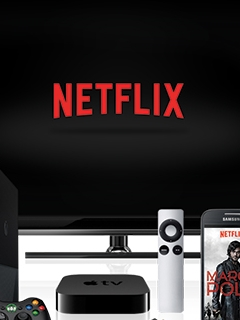 Coming soon: Seamless Netflix viewing experience for StarHub customers!