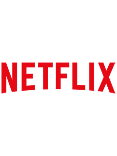 Netflix blocks non-US subscribers attempting to access US content, starting in Australia