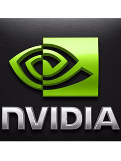 NVIDIA to label VR capable GPUs