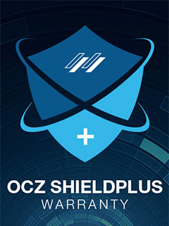 OCZ SSDs to benefit from ShieldPlus warranty in Singapore