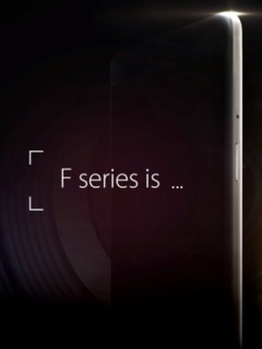 Oppo to launch camera-centric F series of smartphones starting from this month