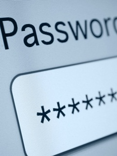 Is your password one of top 25 worst passwords for 2015?