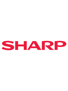 US$5.3 billion offer given by Foxconn to takeover troubled Sharp