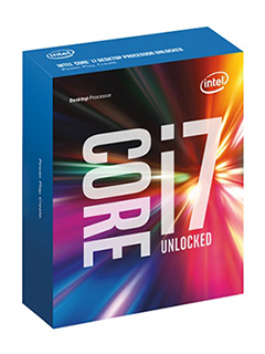 Calculating prime numbers causes Intel Skylake systems to crash