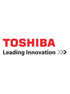 Toshiba could sell or cease HDD business to focus on SSDs