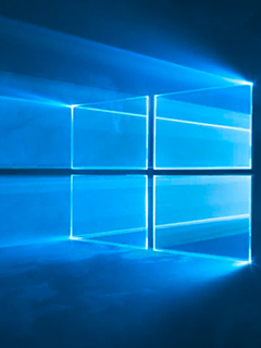 Microsoft will limit support for new processors to Windows 10 to get more users to upgrade