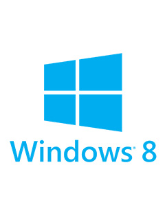 Say goodbye to Windows 8