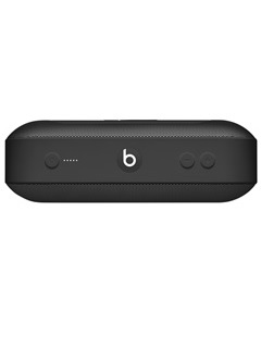 Beats Pill+ is now available in PH