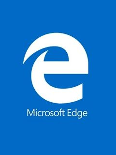 Microsoft's Edge InPrivate mode is rather transparent