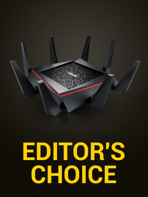 HWM+HardwareZone.com Tech Awards 2016: Editor's Choice - Part 2