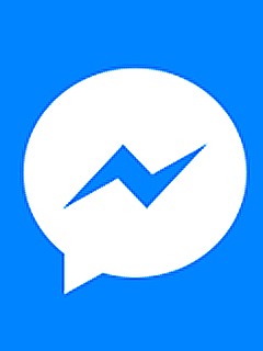 Facebook Messenger now supports multiple accounts, SMS integration to follow