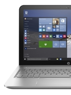 HP aims to eliminate screen tear by offering FreeSync on its AMD-based laptops