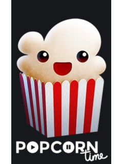 Popcorn Time returns as Popcorn Time Online - HardwareZone com my