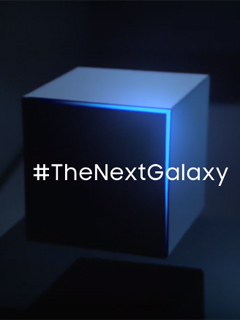 MWC 2016: Samsung slated to launch the Galaxy S7 on February 21