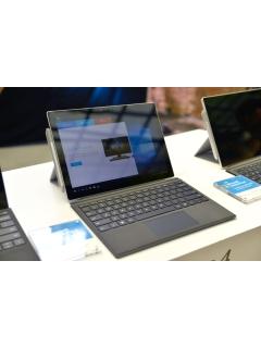 Microsoft fixes Surface's sleep bug