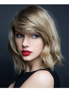 Taylor Swift mobile game in the works