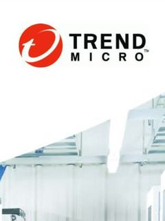Trend Micro Corporate Overview for 2016