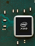 Upgrading from Intel X79 to Intel X99: Is it worthwhile for gamers?