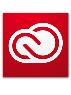 A buggy Adobe Creative Cloud update deletes files on Macs without warning
