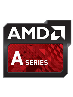 AMD unveils new FM2+ processors, revises pricing for other processors