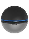 D-Link DWA-192 AC1900 wireless USB 3.0 adapter