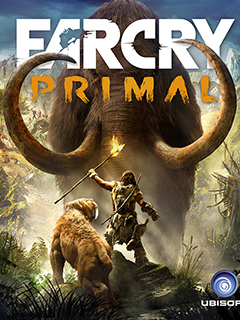 Get Far Cry Primal free with the purchase of select NVIDIA or AMD cards from ASUS