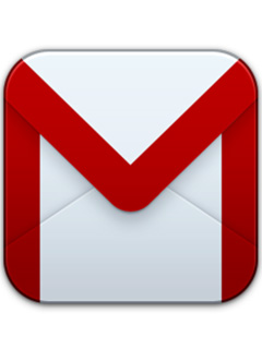 Gmail is now safer thanks to new visual security cues