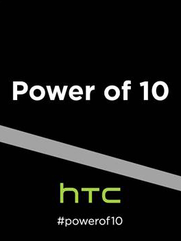 "HTC promises ""a very, very compelling camera experience"" on the One M10"
