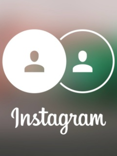 You can now switch between multiple accounts on Instagram