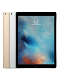 Sales of iPad Pro outstrip Surface tablets in its opening quarter
