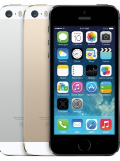 Apple's new 4-inch iPhone to be called iPhone SE, 50% price drop for iPhone 5s?