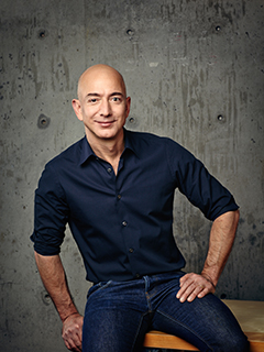 Rumor: Amazon could have a challenger to Spotify