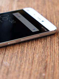 Hands-on: Xiaomi Mi 5