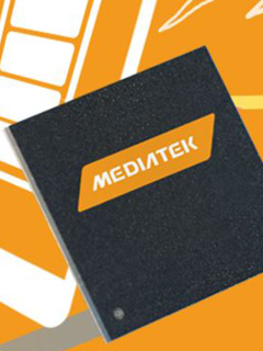 MediaTek unveils a new Premium Mobile Processor and their first bio-sensing front-end chip at MWC 2016