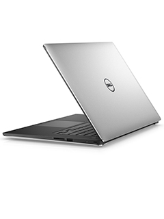 Dell updates Latitude, Precision and Vostro notebooks for professionals and businesses