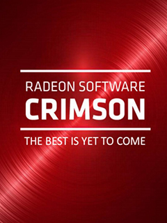 4 things AMD's new Radeon Software Crimson Edition does better than Catalyst