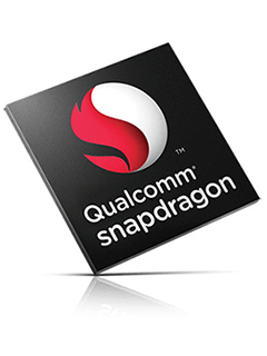Qualcomm unveils new mid-range Snapdragon SoCs and Gigabit LTE modem