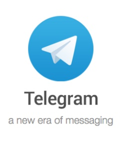 Telegram now has 100 million active users with 350,000 new sign ups every day