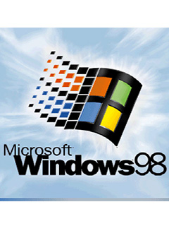 Windows 98 is back...on your browser