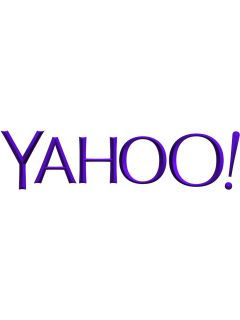 Yahoo phases out multiple digital assets