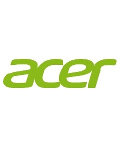 Acer Philippines celebrates success across multiple product lines