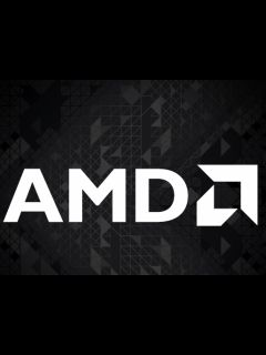 AMD updates its 2016 offerings