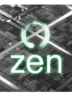AMD's octa-core Zen CPU will be launched in October 2016