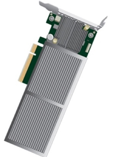 Seagate announces new enterprise-level PCIe SSD; are the fastest the company has to offer