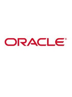 Oracle unleashes new innovations in data analytics